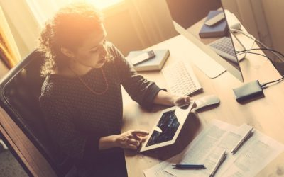 Key Career Habits to Adopt This Year
