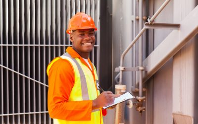 Why You Should Partner With a Staffing Company That Values Safety