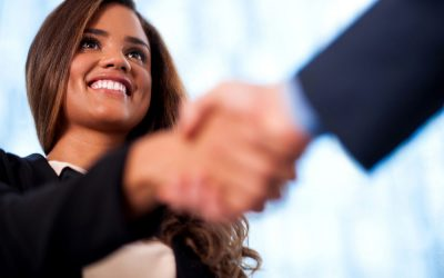 The Value of a Long-Term Recruiter Relationship