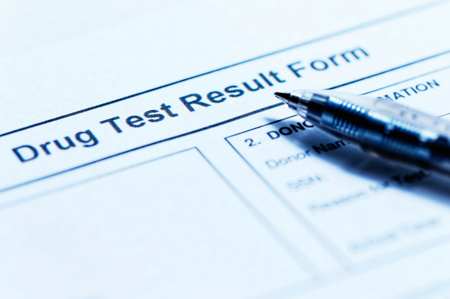 Drug Testing in the Workplace: What You Need to Know